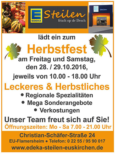 ed-steilen_aktion-herbstfest_02-small